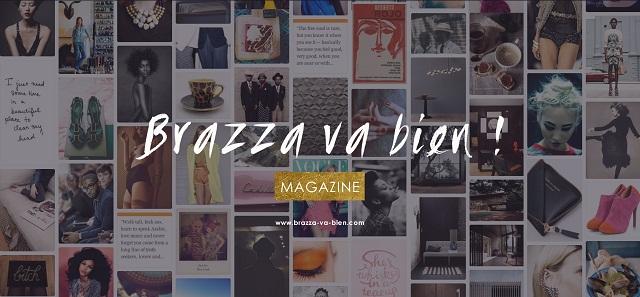 magazine-brazza-va-bien-jewanda-2