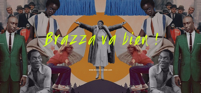 magazine-brazza-va-bien-jewanda