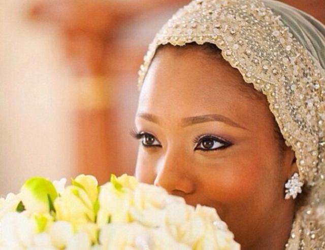 mariage-mali-traditions-coutumes-jewanda-2