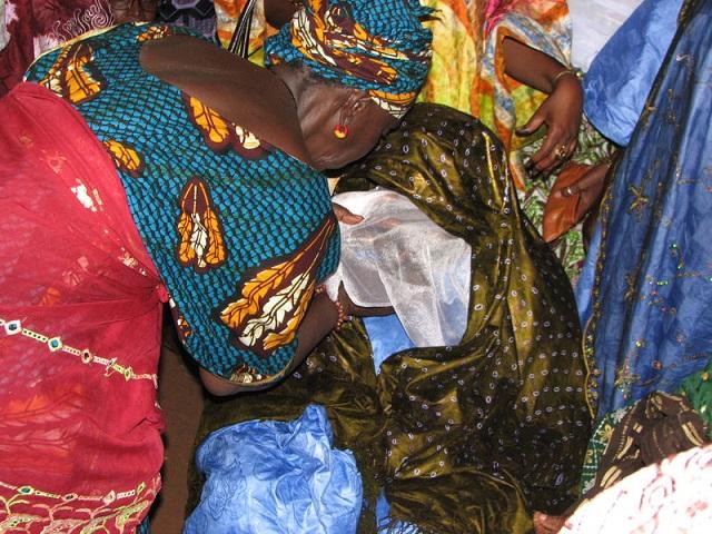 mariage-mali-traditions-coutumes-jewanda-4