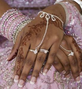mariage-mali-traditions-coutumes-jewanda-6