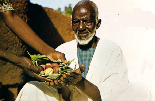mariage-mali-traditions-coutumes-jewanda