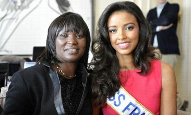 miss-france-au-benin-jewanda-3