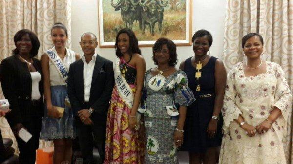 miss-france-au-benin-jewanda-4