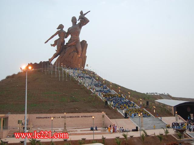 monument-de-la-renaissance-africaine-jewanda-2