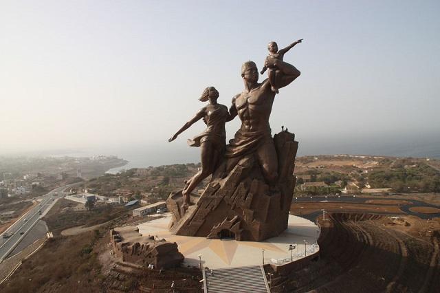 monument-de-la-renaissance-africaine-jewanda-3