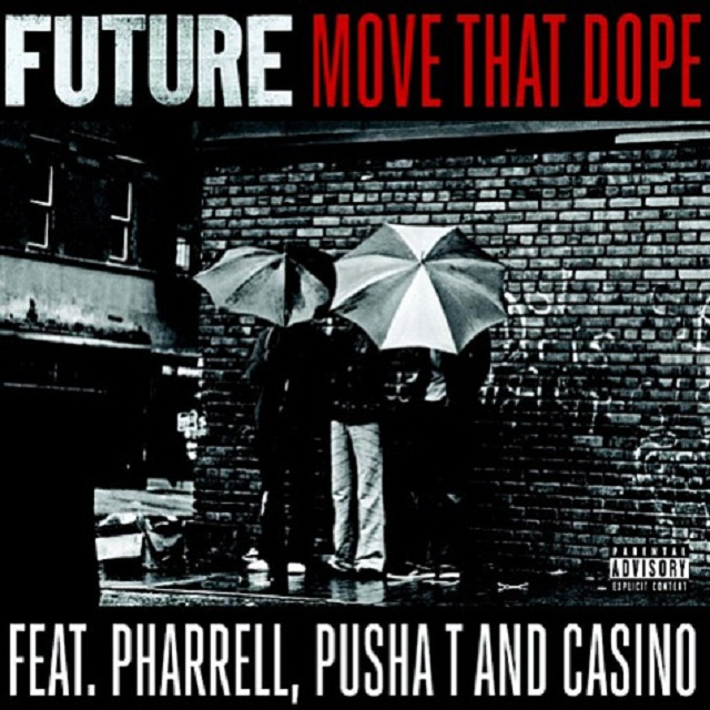 nouveau-clip-future-move-that-dope-jewanda-2