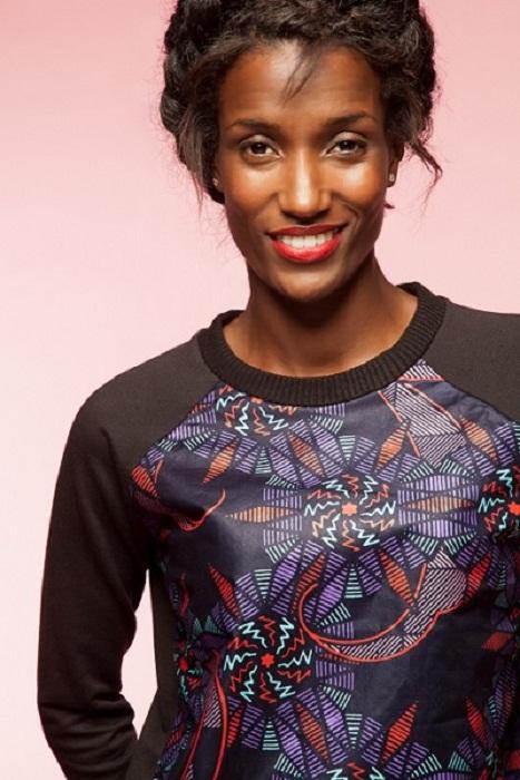 owl-offre-un-sweat-shirt-a-gagner-nouvelle-marque-afro-chic-jewanda-2