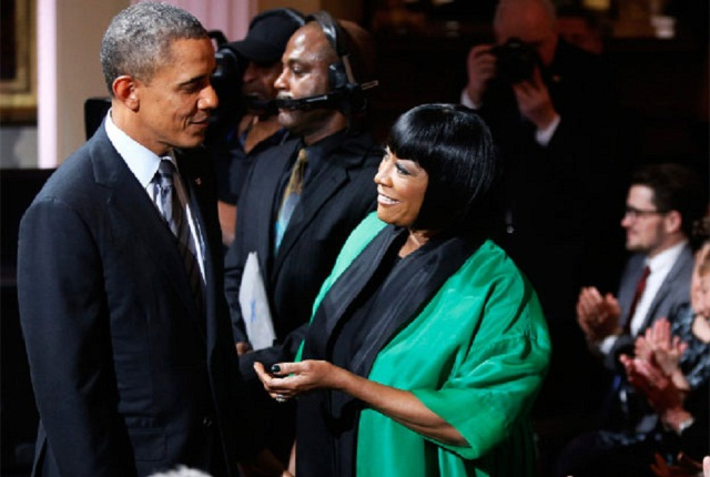 patti-labelle-obama-femmes-soul-jewanda-5