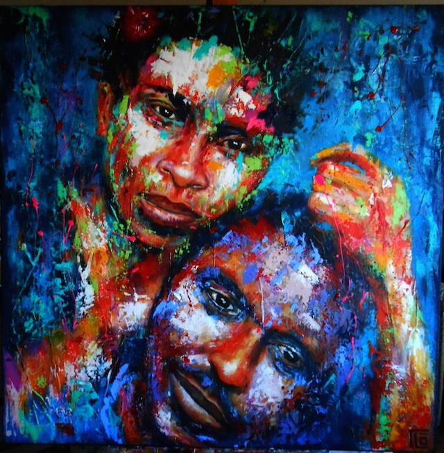 peinture-florence-castel-lescure-jewanda 5