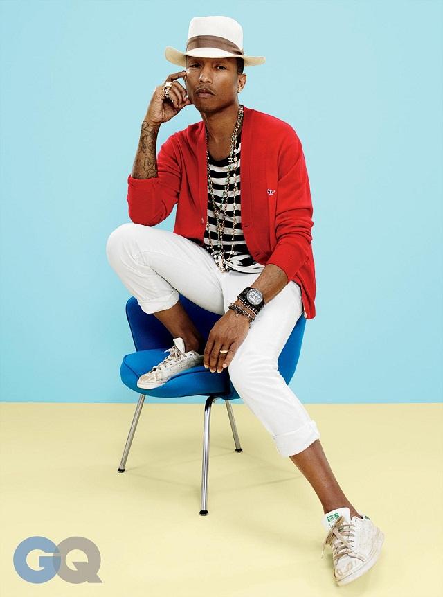 pharrell-williams-gq-avril-2014-racisme-jewanda-1