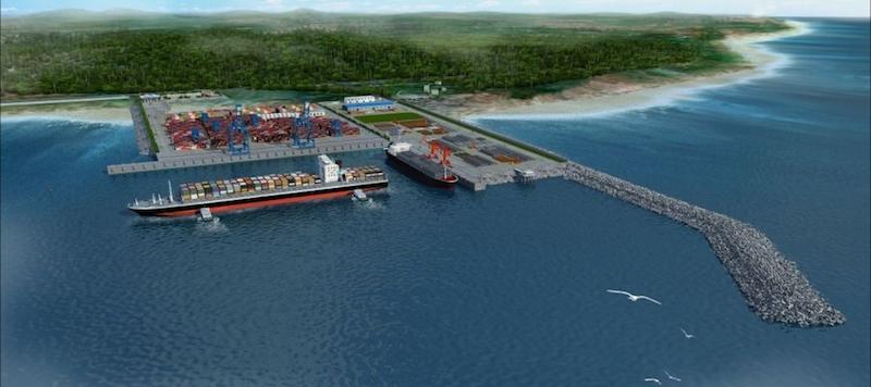 port-autonome-kribi-cameroun-jewanda