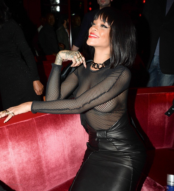 rihanna-after-party-balmain-paris-fashion-week-jewanda-4