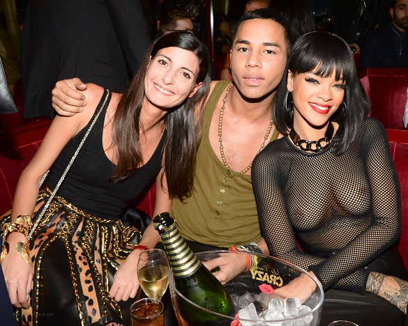 rihanna-after-party-balmain-paris-fashion-week-jewanda-7