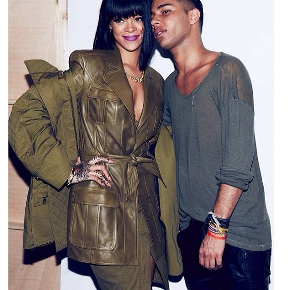 rihanna-balmain-paris-fashion-week-jewanda-1