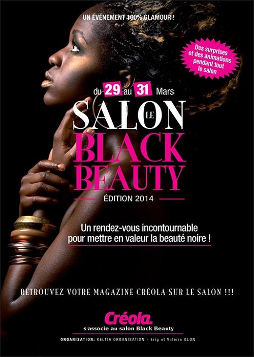 salon-black-beauty-jewanda-1