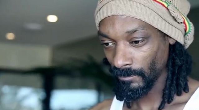 "Clip : ""Gangstas Don't Live That Long"" – Snoop Dogg"