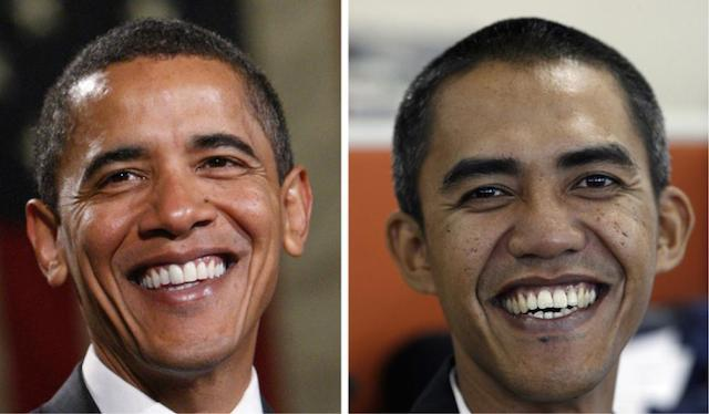 sosie-de-barack-obama-indonesie