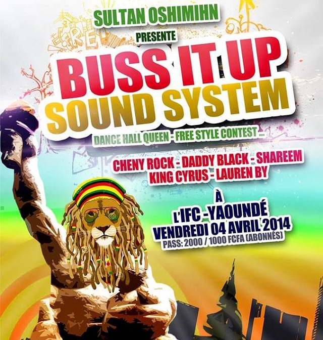 sultan-oshimihn-buss-it-up-sound-system-jewanda-0