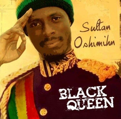 sultan-oshimihn-buss-it-up-sound-system-jewanda-4