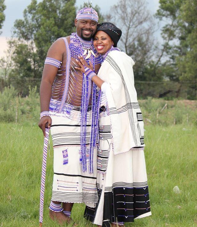 tenues-nuptiales-en-afrique-du-sud-jewanda