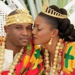 tenues-nuptiales-en-cote-d-ivoire-jewanda