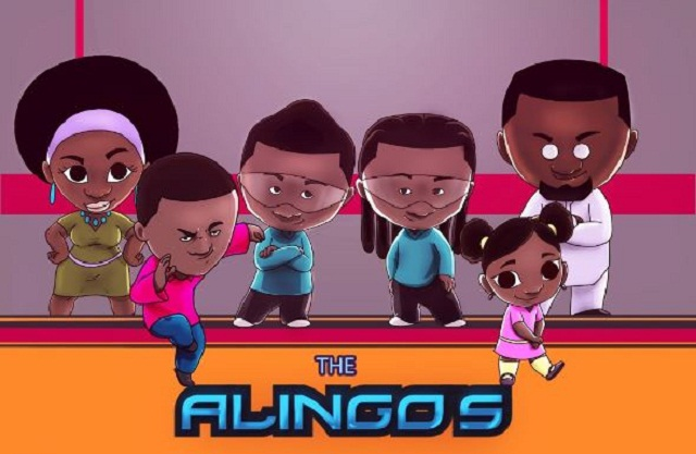 the-alingos-jewanda-2
