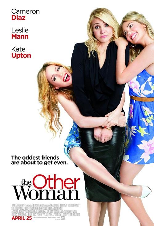 the-other-woma-film-nicki-minaj-jewanda-3