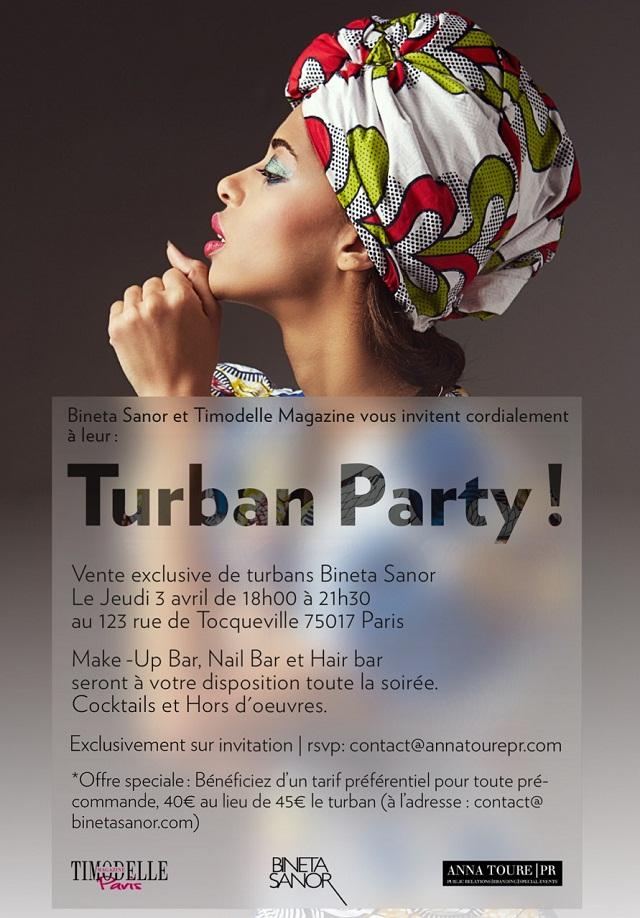turban-party-bineta-sanor-jewanda
