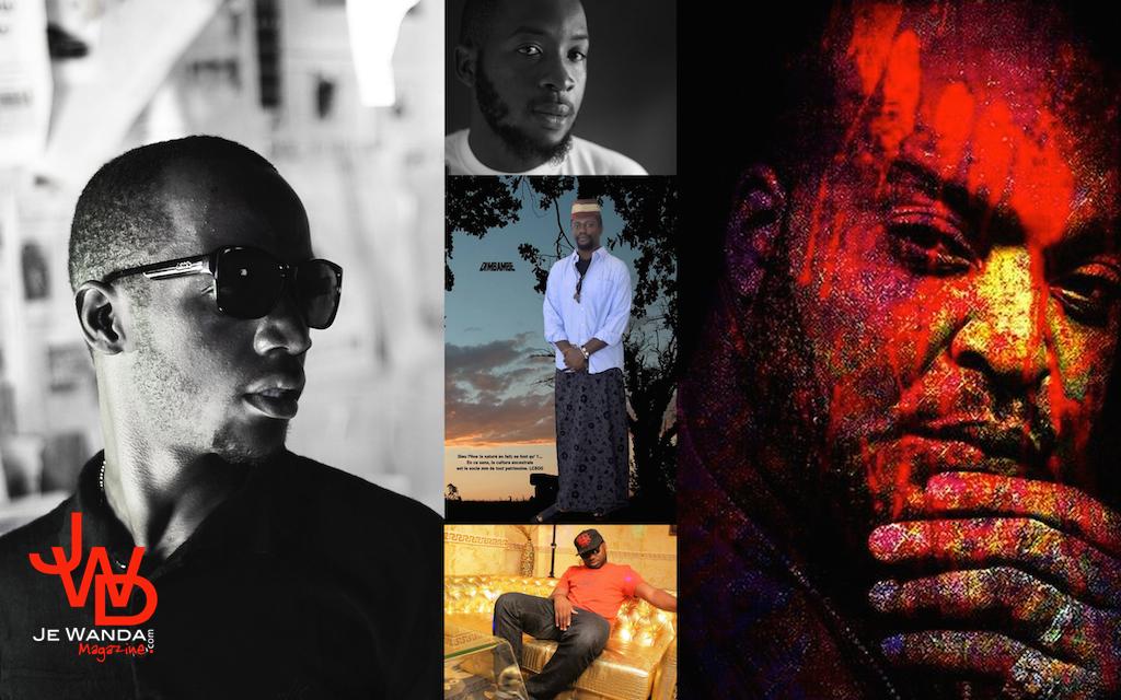 wimbo-kasi-rap-camerounais-2014
