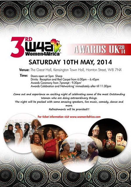 women-for-africa-jewanda-2