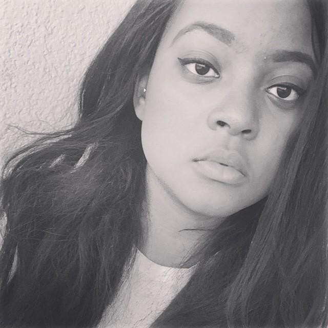 brenda-biya-instagram-jewanda-11