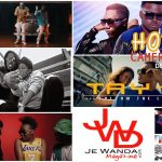 Music : HOT in... Cameroon - The Latest videos (December 2014)