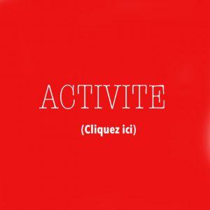 JeWanda-Activite