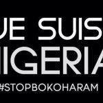Réseaux sociaux : La pétition #StopBokoHaram au Secrétaire général de l'ONU