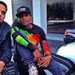 Musique : Wizkid annonce un album international pour bientôt (Chris Brown, Wale, Riha...