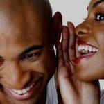 Amour et relations : Ce qu'il faut dire à un homme