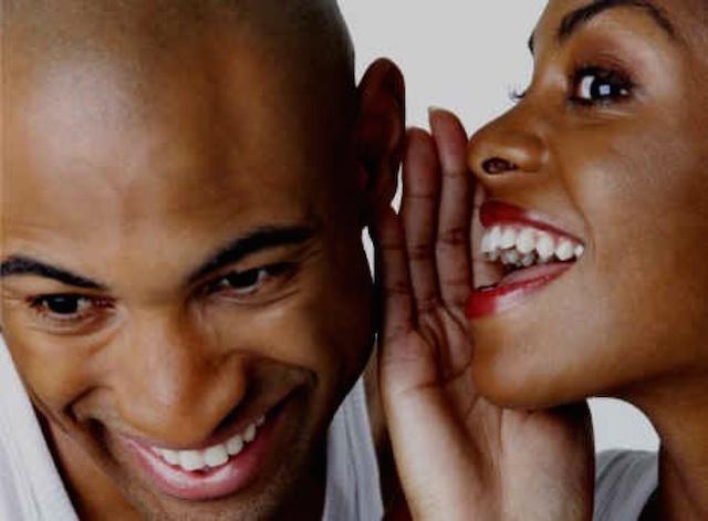 amour-ce-quon-dit-a-un-homme-jewanda