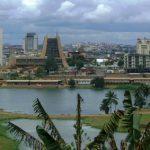 """Chronique : """"Tout est à faire au Cameroun…"""""""