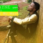 "Clip : ""On my way"" - Cokayne O.T.F.T ft. Lekyd"