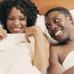 Sexualité : À quoi pensent les femmes quand elles font l'amour ?