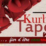 Mixtape : Kurbain Tape vol. 2
