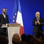 News : Lassana Bathily naturalisé... Le Kaolo* est validé !
