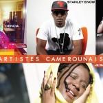 Réseaux sociaux : Les artistes camerounais les plus populaires