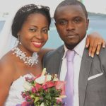 People : Duc-Z s'est marié en décembre dernier !