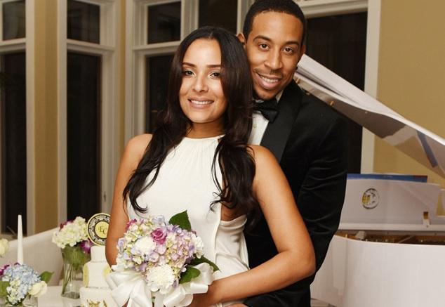 mariage-ludacris-eudoxie-jewanda-7