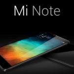 Téléphonie : Mi Note de Xiaomi, le tueur chinois de l'iPhone 6 Plus à 300 euros