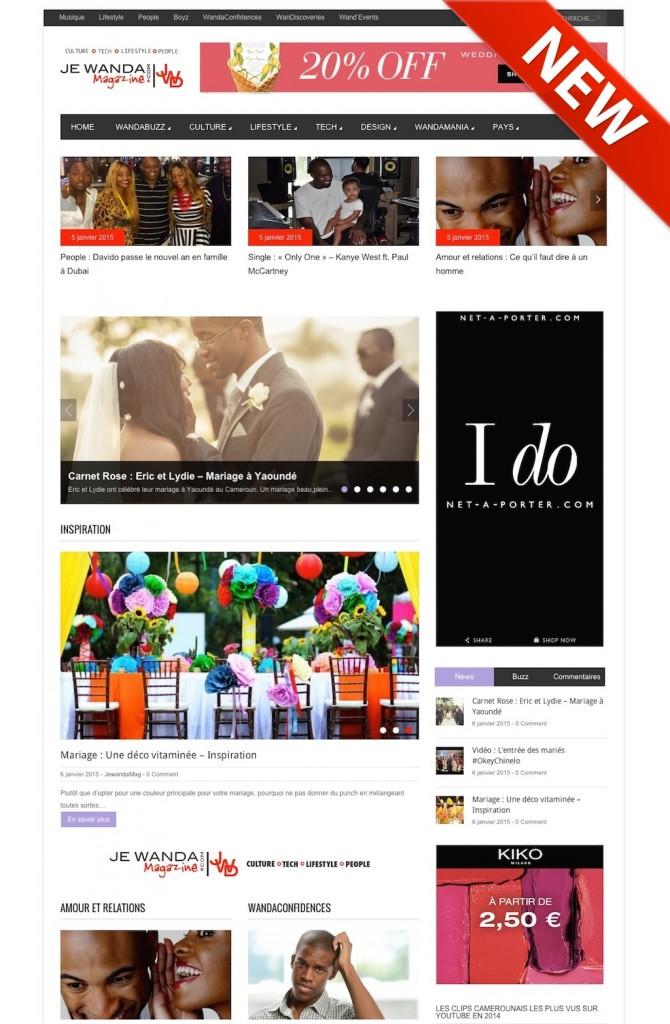 nouvel-espace-mariage-jewanda