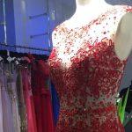 Mode : Nouvel arrivage de robes chez Vestiaire Chic
