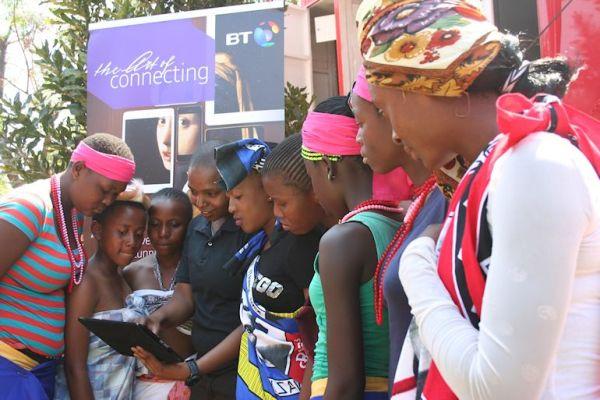 Coca-Cola-and-BT-Offer-Free-Wi-Fi-jewanda